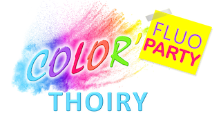 Color Thoiry